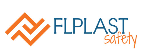 flplast-com