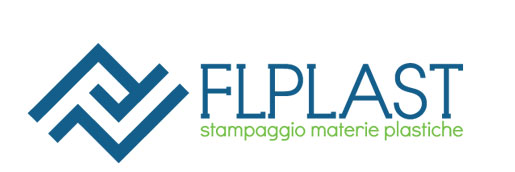flplast-it