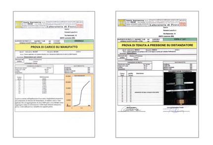 certificazioni-edildista