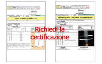certificazioni-edildista2